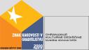 Znak kakovosti v graditeljstvu