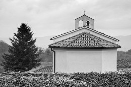 Vipavska dolina, Ravne