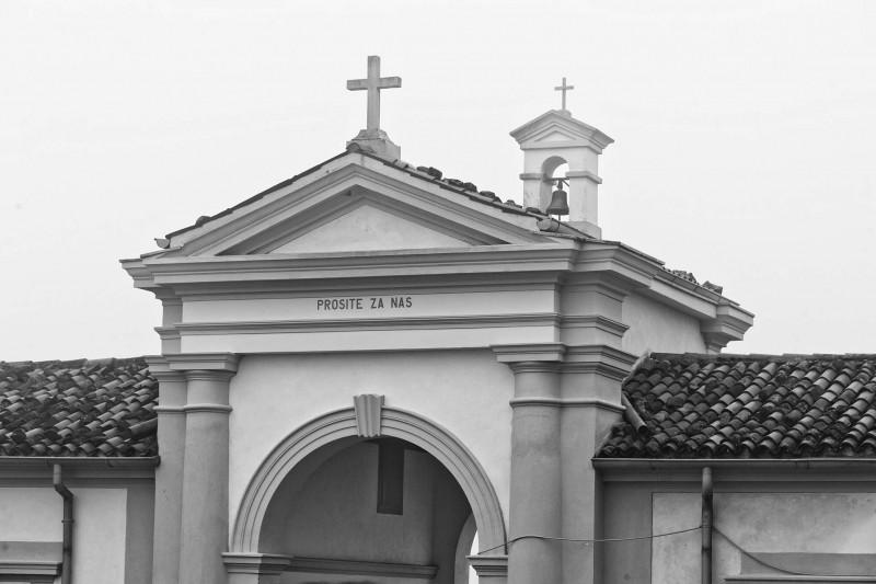 Vipavska dolina, Vipavski križ